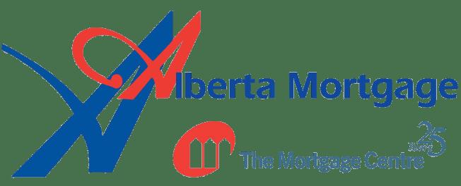 Professional Mortgage Broker Edmonton | Alberta Mortgage